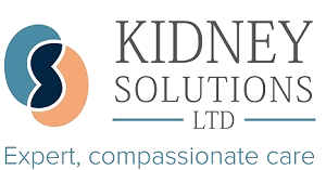Kidney Solutions | Kidney Disease Dialysis & Transplantation